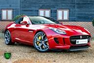 Jaguar F-Type V6 S 15