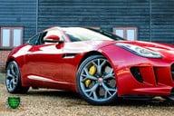Jaguar F-Type V6 S 17