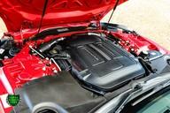 Jaguar F-Type V6 S 21