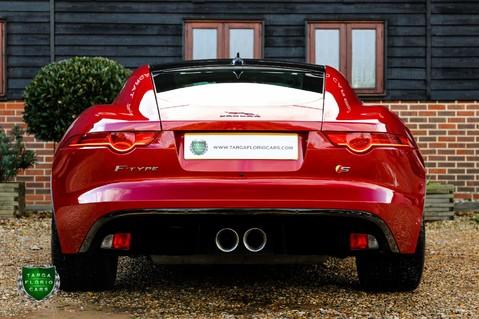 Jaguar F-Type V6 S 28