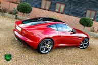 Jaguar F-Type V6 S 33