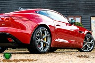Jaguar F-Type V6 S 34