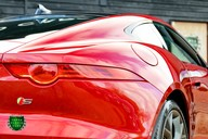 Jaguar F-Type V6 S 35