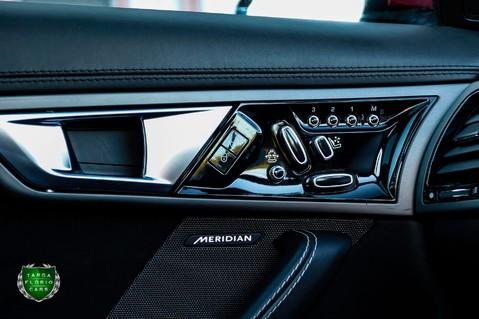 Jaguar F-Type V6 S 38