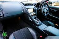 Jaguar F-Type V6 S 47