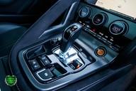 Jaguar F-Type V6 S 9