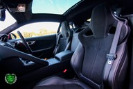 Jaguar F-Type V6 S 8