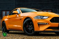 Ford Mustang 5.0 V8 GT Whipple Stage 2 Supercharger 725BHP 10 Speed Auto 19
