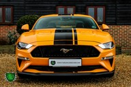 Ford Mustang 5.0 V8 GT Whipple Stage 2 Supercharger 725BHP 10 Speed Auto 21