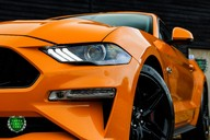 Ford Mustang 5.0 V8 GT Whipple Stage 2 Supercharger 725BHP 10 Speed Auto 33