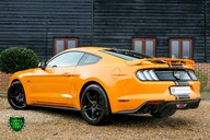 Ford Mustang 5.0 V8 GT Whipple Stage 2 Supercharger 725BHP 10 Speed Auto 35