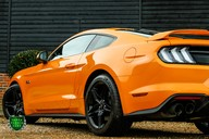 Ford Mustang 5.0 V8 GT Whipple Stage 2 Supercharger 725BHP 10 Speed Auto 37