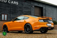 Ford Mustang 5.0 V8 GT Whipple Stage 2 Supercharger 725BHP 10 Speed Auto 42
