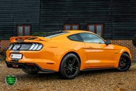 Ford Mustang 5.0 V8 GT Whipple Stage 2 Supercharger 725BHP 10 Speed Auto 44