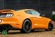Ford Mustang 5.0 V8 GT Whipple Stage 2 Supercharger 725BHP 10 Speed Auto 46