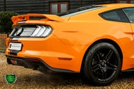 Ford Mustang 5.0 V8 GT Whipple Stage 2 Supercharger 725BHP 10 Speed Auto 48