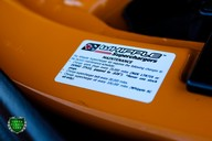 Ford Mustang 5.0 V8 GT Whipple Stage 2 Supercharger 725BHP 10 Speed Auto 25