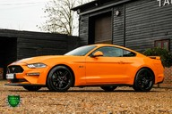 Ford Mustang 5.0 V8 GT Whipple Stage 2 Supercharger 725BHP 10 Speed Auto 3
