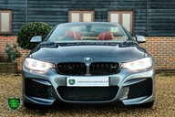 BMW 4 Series AUTOVOGUE AVR-4 435D XDRIVE M SPORT 22