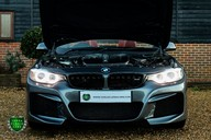 BMW 4 Series AUTOVOGUE AVR-4 435D XDRIVE M SPORT 23