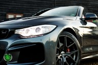 BMW 4 Series AUTOVOGUE AVR-4 435D XDRIVE M SPORT 30