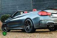 BMW 4 Series AUTOVOGUE AVR-4 435D XDRIVE M SPORT 34