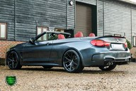 BMW 4 Series AUTOVOGUE AVR-4 435D XDRIVE M SPORT 39