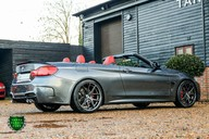 BMW 4 Series AUTOVOGUE AVR-4 435D XDRIVE M SPORT 40