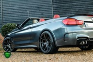 BMW 4 Series AUTOVOGUE AVR-4 435D XDRIVE M SPORT 5
