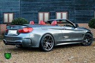 BMW 4 Series AUTOVOGUE AVR-4 435D XDRIVE M SPORT 6