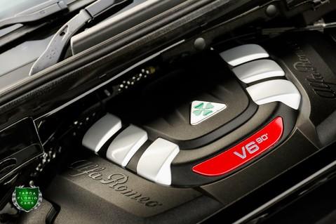 Alfa Romeo Stelvio V6 BITURBO QUADRIFOGLIO Q4 AUTO 24
