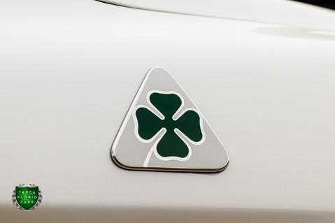 Alfa Romeo Stelvio V6 BITURBO QUADRIFOGLIO Q4 AUTO 45