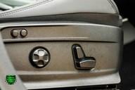 Alfa Romeo Stelvio V6 BITURBO QUADRIFOGLIO Q4 AUTO 50