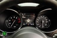 Alfa Romeo Stelvio V6 BITURBO QUADRIFOGLIO Q4 AUTO 55