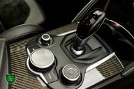 Alfa Romeo Stelvio V6 BITURBO QUADRIFOGLIO Q4 AUTO 56