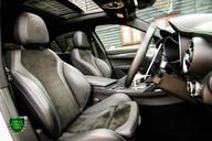 Alfa Romeo Stelvio V6 BITURBO QUADRIFOGLIO Q4 AUTO 49