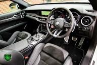 Alfa Romeo Stelvio V6 BITURBO QUADRIFOGLIO Q4 AUTO 51