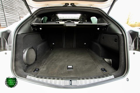 Alfa Romeo Stelvio V6 BITURBO QUADRIFOGLIO Q4 AUTO 36