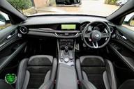 Alfa Romeo Stelvio V6 BITURBO QUADRIFOGLIO Q4 AUTO 47