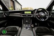 Alfa Romeo Stelvio V6 BITURBO QUADRIFOGLIO Q4 AUTO 67