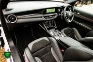 Alfa Romeo Stelvio V6 BITURBO QUADRIFOGLIO Q4 AUTO 64