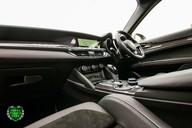 Alfa Romeo Stelvio V6 BITURBO QUADRIFOGLIO Q4 AUTO 66