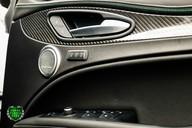 Alfa Romeo Stelvio V6 BITURBO QUADRIFOGLIO Q4 AUTO 11