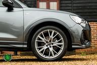 Audi Q3 TFSI S LINE VORSPRUNG 10