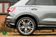 Audi Q3 TFSI S LINE VORSPRUNG 12