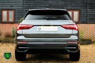 Audi Q3 TFSI S LINE VORSPRUNG 32