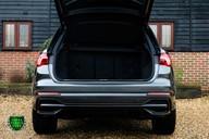 Audi Q3 TFSI S LINE VORSPRUNG 33