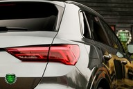 Audi Q3 TFSI S LINE VORSPRUNG 41