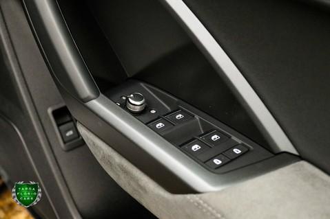 Audi Q3 TFSI S LINE VORSPRUNG 44