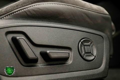 Audi Q3 TFSI S LINE VORSPRUNG 46